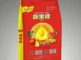 櫻桃荔枝火龍果葡萄蘋果膨果防裂上色增產防曬用昆侖生物靚果隆
