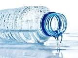 查出尿酸高,喝好四种水