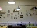 (个人)餐厅小店转让 昌平 主题咖啡馆 甜品店