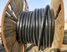 晋城废旧电缆回收,电缆回收,废铜,废铝,不锈钢,变压器回收