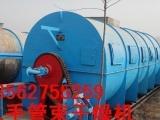 台州市二手500平方格兰特管束干燥机优惠
