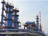 供应远达200号溶剂油国标现货低价