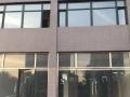 广阳道逸树家小区住宅地上 上下2层 地理位置优越