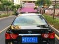 丰田锐志2012款 2.5V 手自一体 风度菁英炫装版-新车一样