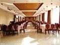 北京餐厅桌椅回收 北京饭店回收 北京空调回收 库房积压回收
