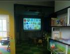 幼托、晚托、临时托,幼儿园代接代管