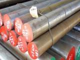 瑞典一胜百8407Supreme/8407热作压铸模具钢材