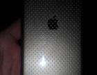 苹果6plus急售