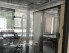 新城区 精装修带家具 150平米 地铁2号线