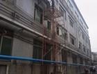 惠城区商业场所设计排风系统新风系统安装净化除味设备