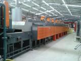 广州回收工业电炉/二手中频炉配电柜收购