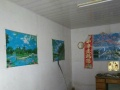 梅里厂房+住宅平房约700平方米出租或出售