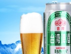 金牌台湾啤酒 金牌台湾啤酒加盟招商