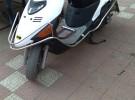 铃木海王星踏板摩托车2元