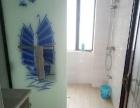长麦路汇景新城小区 3室2厅124平米 精装修 面议