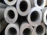 超越钢管(已认证),铜陵316不锈钢管,316不锈钢管厂