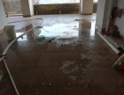 英德大站疏通厕所抽化粪池服务