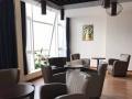 嘉兴华隆广场写字楼出租,国际商务区六百平方精装办公