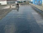 惠州防水补漏 惠州防水加固 惠州防水材料 荆能建筑防水工程