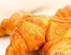 广州早餐加盟 包子店加盟 投资金额 1-5万元