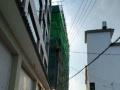 开发区五洲国际旁上洱阳村全框架带电梯整栋招租