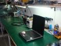 欢迎访问 宝应戴尔电脑网站各点 售后维修服务中心电话