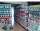 江苏布料回收-南京布料回收-南京布料回收公司-南京废布条回收