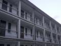 青岛路东旭小区附近宾馆招待所办公室单间出租
