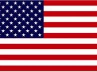成都签证-2018年美国B1B2签证咨询办理 拒签原因查询
