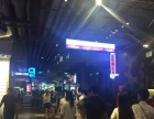 时尚天河中区中华美食街小吃铺转