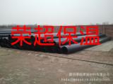 供应高密度聚乙烯外护管13831677885