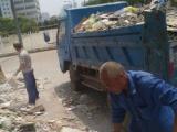 上海黃浦區道路渣土清運-黃石渣土清運 就近服務