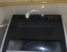 三洋db6058s全自动洗衣机转让