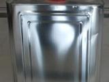 【厂家直销】眼镜板材拼接用拼料水