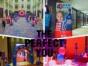 气球拱门装饰、宝宝百日周岁生日pa、气球培训等