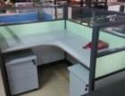 北京扬腾家具上门测量安装