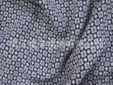 供应 复合丝水洗绒 休闲时尚 女装 衬衣面料 轻柔细腻 质优