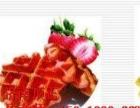 正新鸡排培训蛋挞培训砂锅粥培训万州烤鱼培训