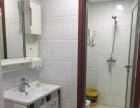 恒泰阿奎利亚-北城新区阿奎利亚风格城市2室1厅1卫1300元