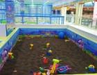 室内儿童乐园招商加盟加盟