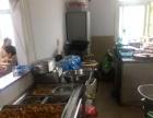 工地食堂,项目完工。食堂用品亏本全部处理!!