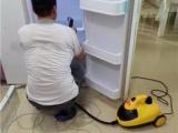 武漢各品牌冰箱維修 24小時上門維修