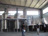 菌种发酵罐转让,二手生物发酵罐,食用菌发酵罐,乳品发酵罐