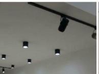 成都专业承接新房装修、二手房改造、别墅装潢、工装