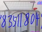 朔州批发各种专用狗笼免费送货上门