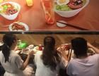 受欢迎的快餐品牌有哪些 米集盒特色主题店铺