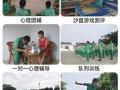 广东问题少年学校,广东问题孩子学校,广东麦田教育
