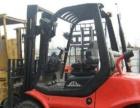 (二手叉车)原厂漆合力杭叉2吨3吨5吨6吨叉车