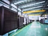 广州发电机出租 发电机销售 发电机租赁