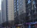 地铁10号线附近商铺转让费 110平米 随时看房